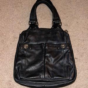 Marc Jacob's shoulder bag